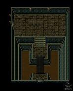 Dungeon Repel originale2