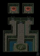 Dungeon Cancellato2