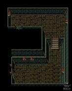 Dungeon Repel originale5