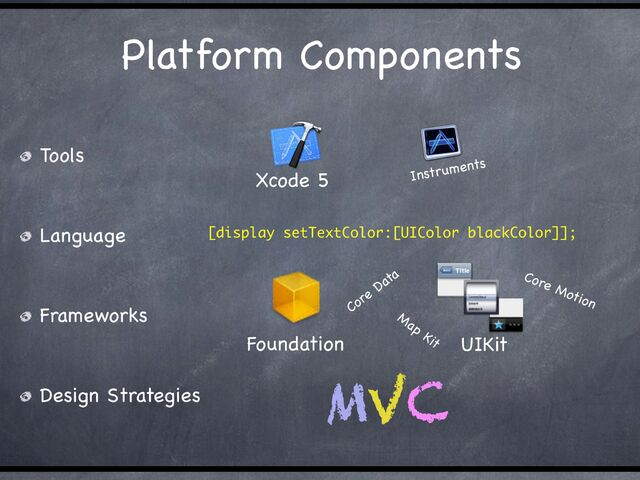 File:Ios platformcomponents.jpg