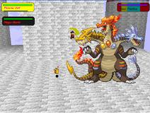 GameScreenshot