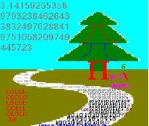 Pi T0 56 D1G1TS 011010