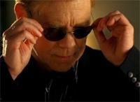 Horatio Sunglasses