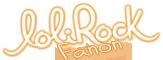 LoliRock Fanon Wiki