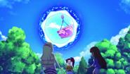 Crystal Veritus S01E03 6