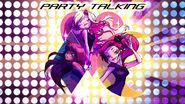 PartyTalking Projekt (7)