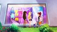 LoliRock new (8)