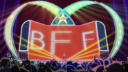 BFF84