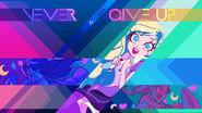 NeverGiveUp Projekt (6)