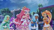 The New LoliRock (3)