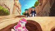 Д+З преследуют принцесс2