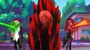 Mephisto i Praxina (8)