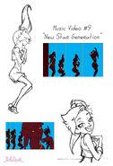 NewStarGeneration - szkice&inne (8)
