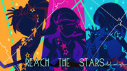 ReachTheStars Projekt (5)
