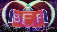 BFF85