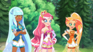LoliRock new (2)
