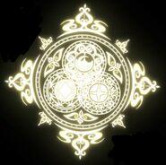 Magic circle