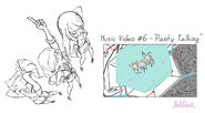PartyTalking - szkice&inne (1)