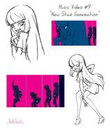 NewStarGeneration - szkice&inne (7)
