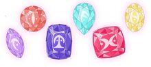 Oracle Gems