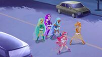 The New LoliRock (1)