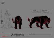 Concept art banes1