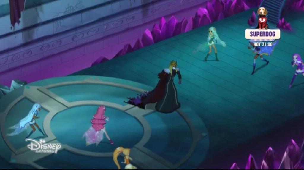Arquivo:Princesses Together to Fight Gramorr.jpg