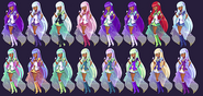 Star Princess 2
