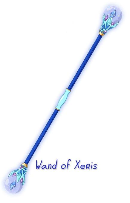 Arquivo:Wand of Xeris.jpg