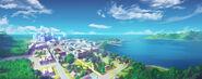 Sunny Bay (1)