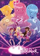 LoliRock (Star Princess)