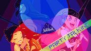 PartyTalking Projekt (2)