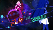 LoliRock Clip Cover Researches - Star Generation (2)