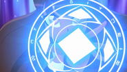 Crystal Veritus S01E03 3
