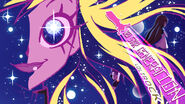 LoliRock Clip Cover Researches - Star Generation (3)