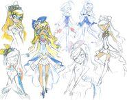 Iris Concept Art (2)