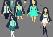 Лина - поиск цвета2