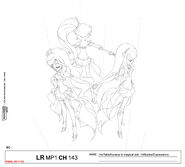 LoliRock projekt (2)