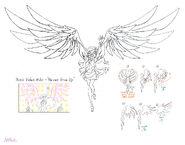 NeverGiveUp - szkice&inne (6)