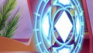 Crystal Veritus S01E04