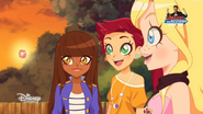 LoliRock new (4)