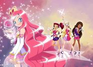 LoliRock new (3)