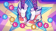 LoliRock Clip Cover Researchers - Danse Le Lolistep (5)