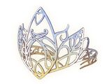 Crown of Ephedia
