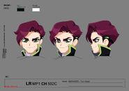1446216764 youloveit ru lolirock praxina mefisto koncept arty04