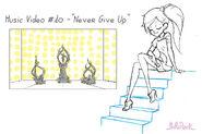 NeverGiveUp - szkice&inne (2)