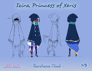 Izira Resistance Cloak1