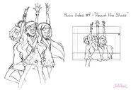 ReachTheStars - szkice&inne (6)