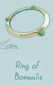Ring of Borealis