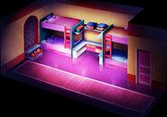 С01э11 - фоны детского дома4